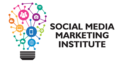 Social Media Marketing Institute