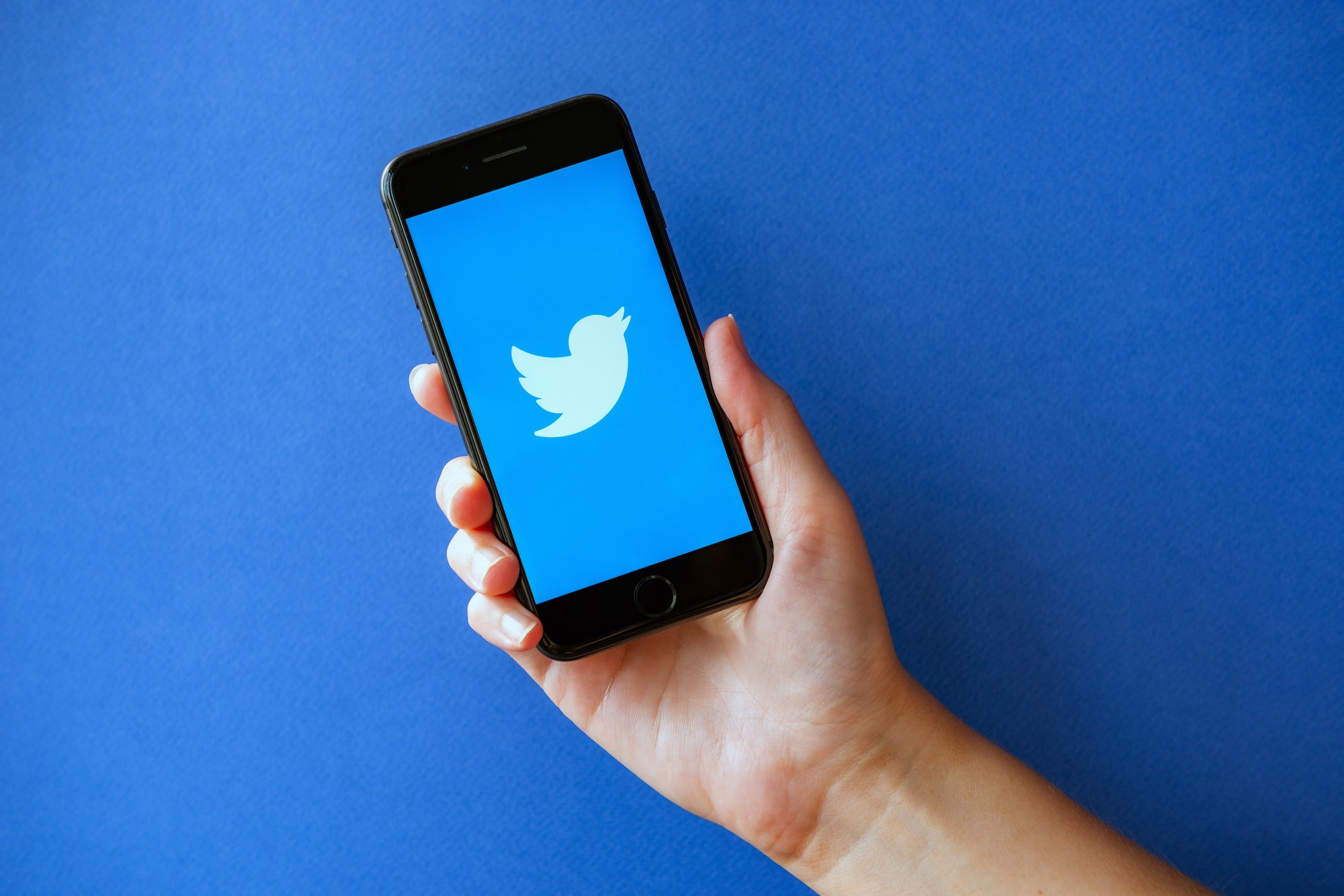 "Twitter Announces a New Stories Feature Called ""Fleets"""