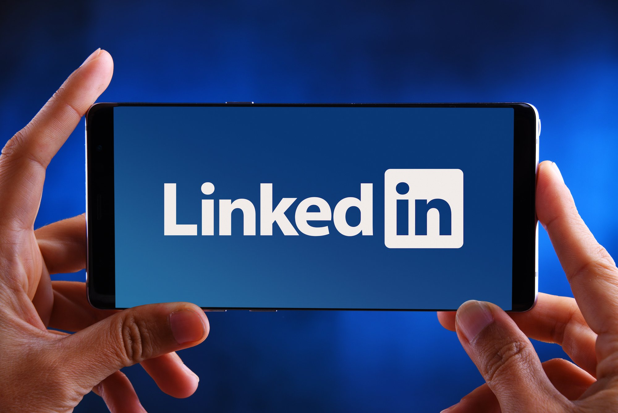 Latest LinkedIn Platform Updates