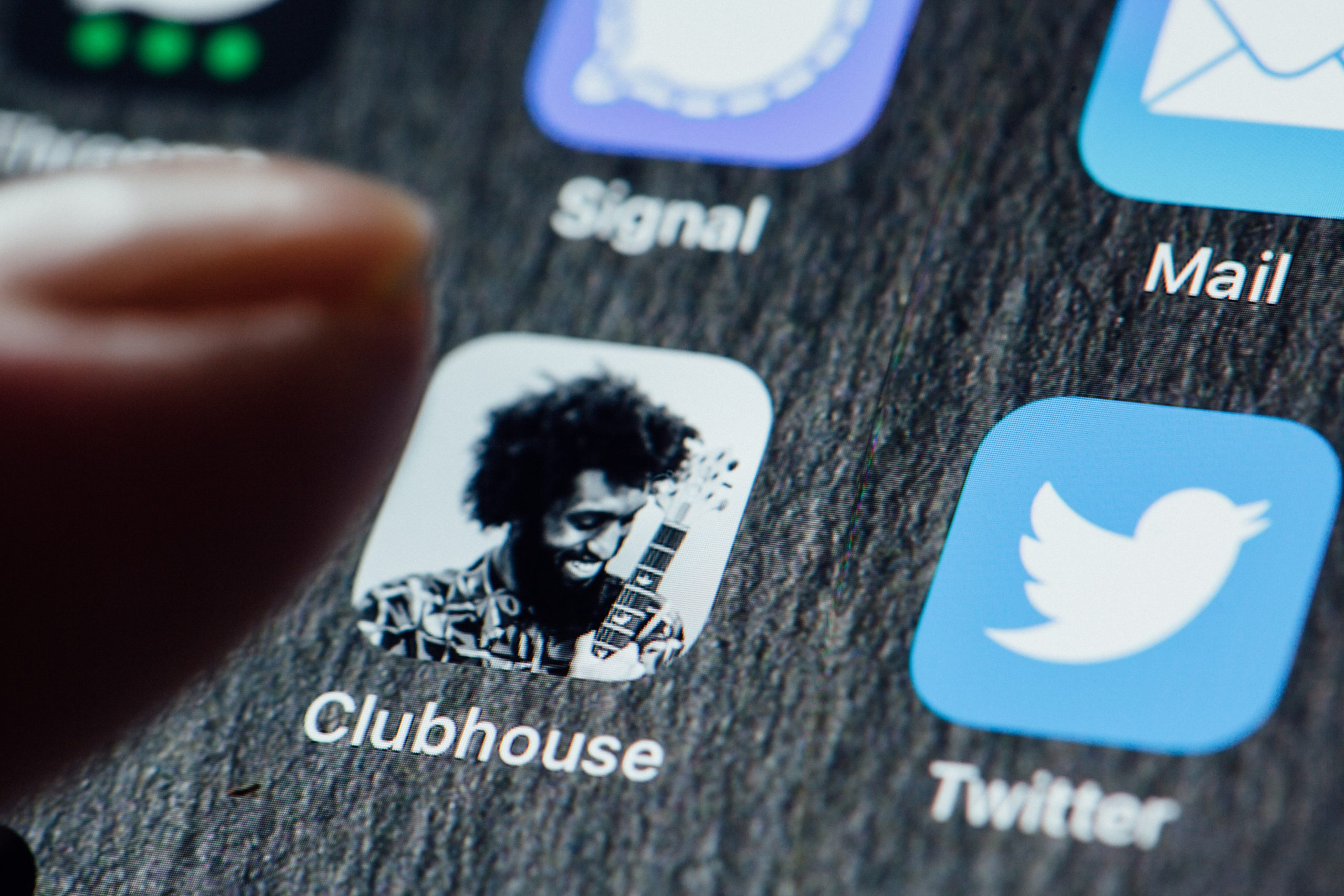What Is Clubhouse and Why Should I Be On It?